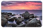 learn landscape photography