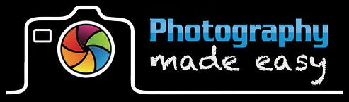 Photography Course | Photography Online Course | Online Photography Course